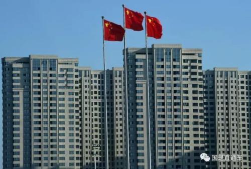 外国专家:中国的贡献比世界任何一个国家都要大!