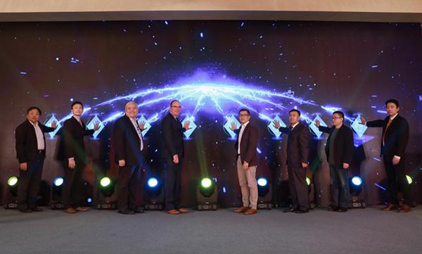 Adobe中国授权培训中心(AATC)暨ACA国际认证项目启动