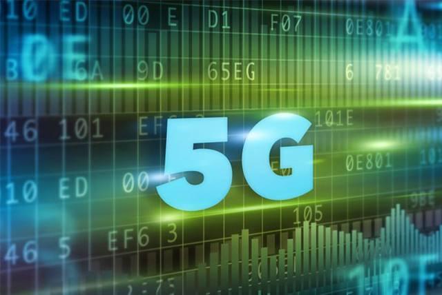 欧洲首个5G预商用网络启动 中兴通讯参与建造