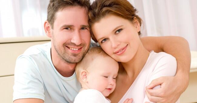 法国人爱给孩子起何名?路易丝和加布里埃尔居榜首