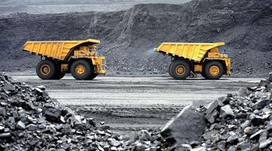 煤改气不可能一蹴而就 动力煤产量较难提升