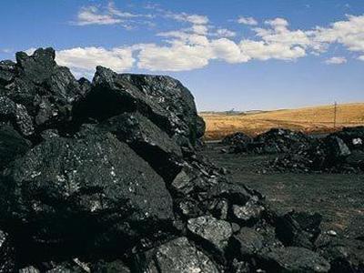 煤电联动有望年底启动 或上调电价缓解煤电矛盾