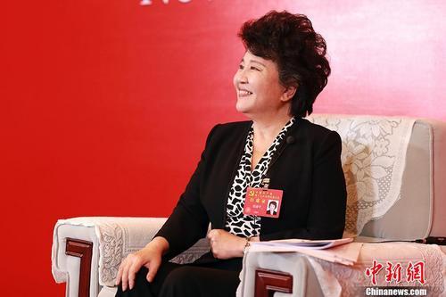 裘援平:十九大报告是了解中国未来发展走向的金钥匙