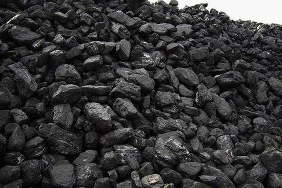 东北用煤或现较大缺口 黑龙江下调煤炭去产能目标