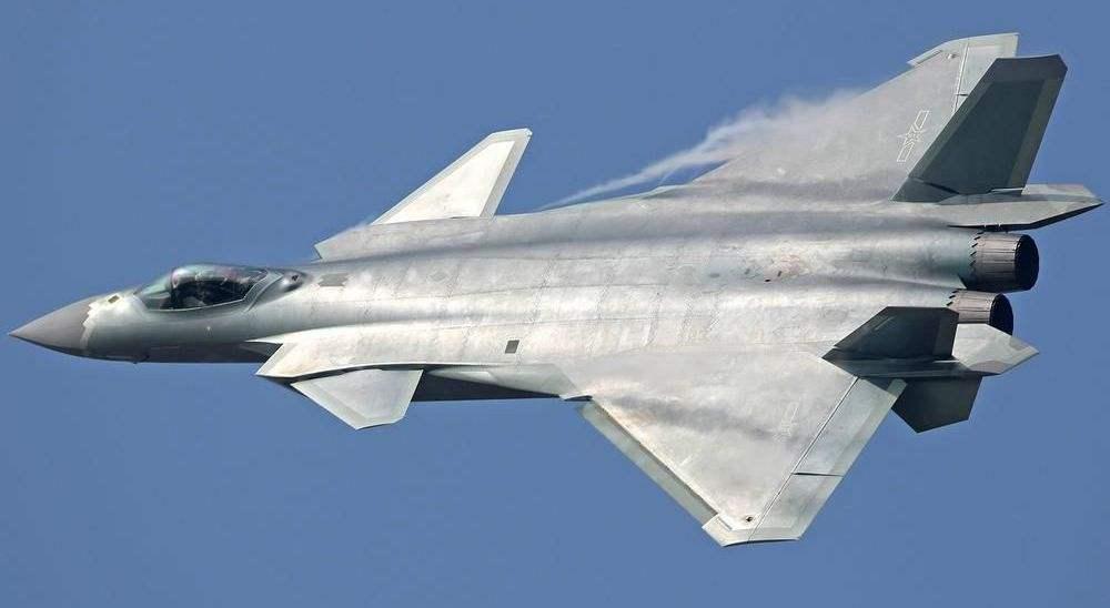 俄媒赞解放军加速迈向现代化:建世界一流军队