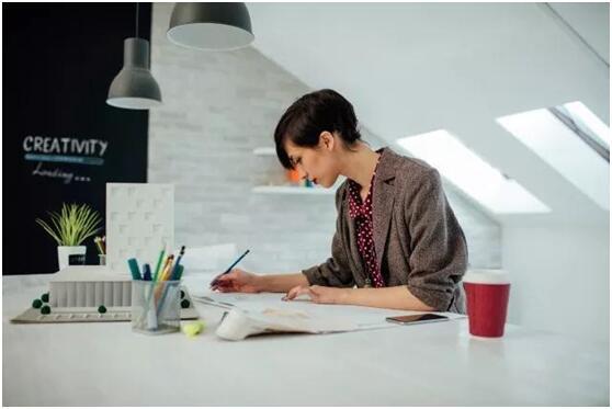 猎上网:HR如何转型做猎头老板?