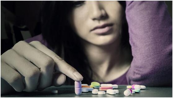研究:服用他汀类药物或会增加糖尿病患病风险