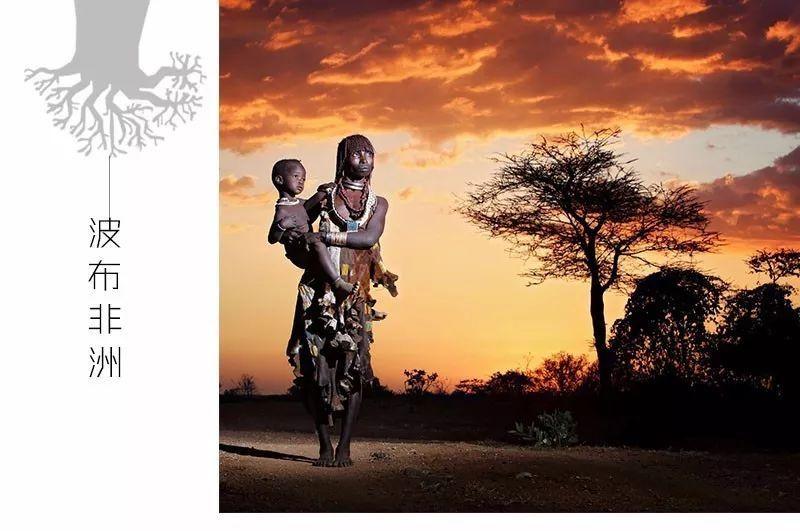 去过这10个地方才算得上是走遍非洲