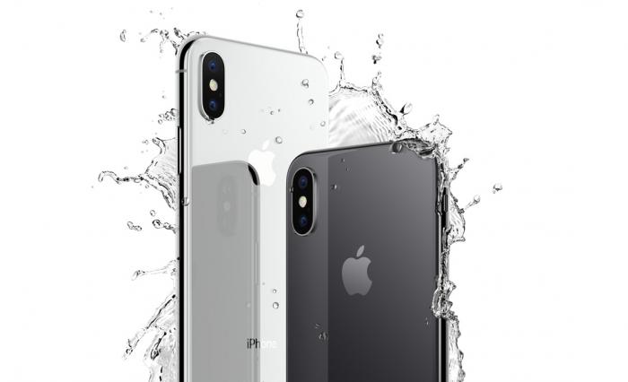 苹果加快iPhone X供应:部分用户变成首发