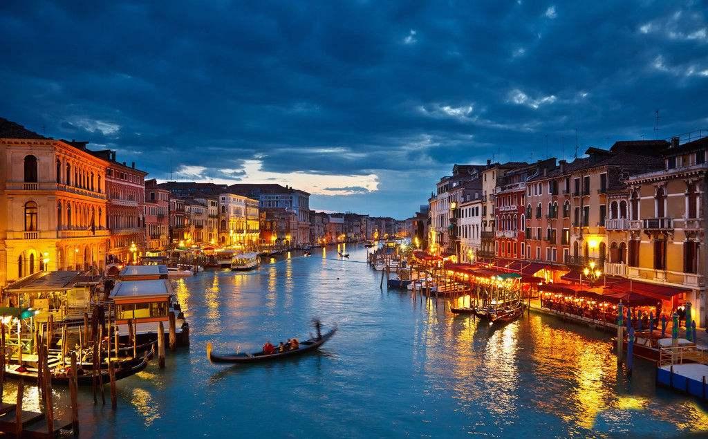 意大利外来移民人口超500万 年创收33亿欧元