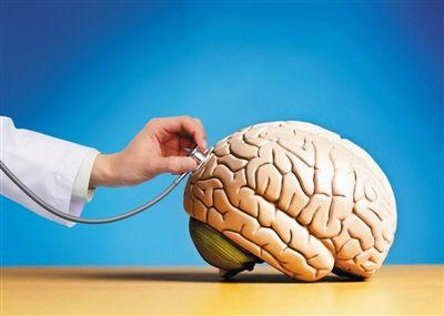 中国脑卒中平均发病年龄比美国早了10年