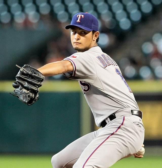 美国棒球球员眯眼歧视 华人抨击表示惩罚太轻