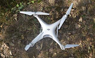 巴铁表示击落印军中国产无人机