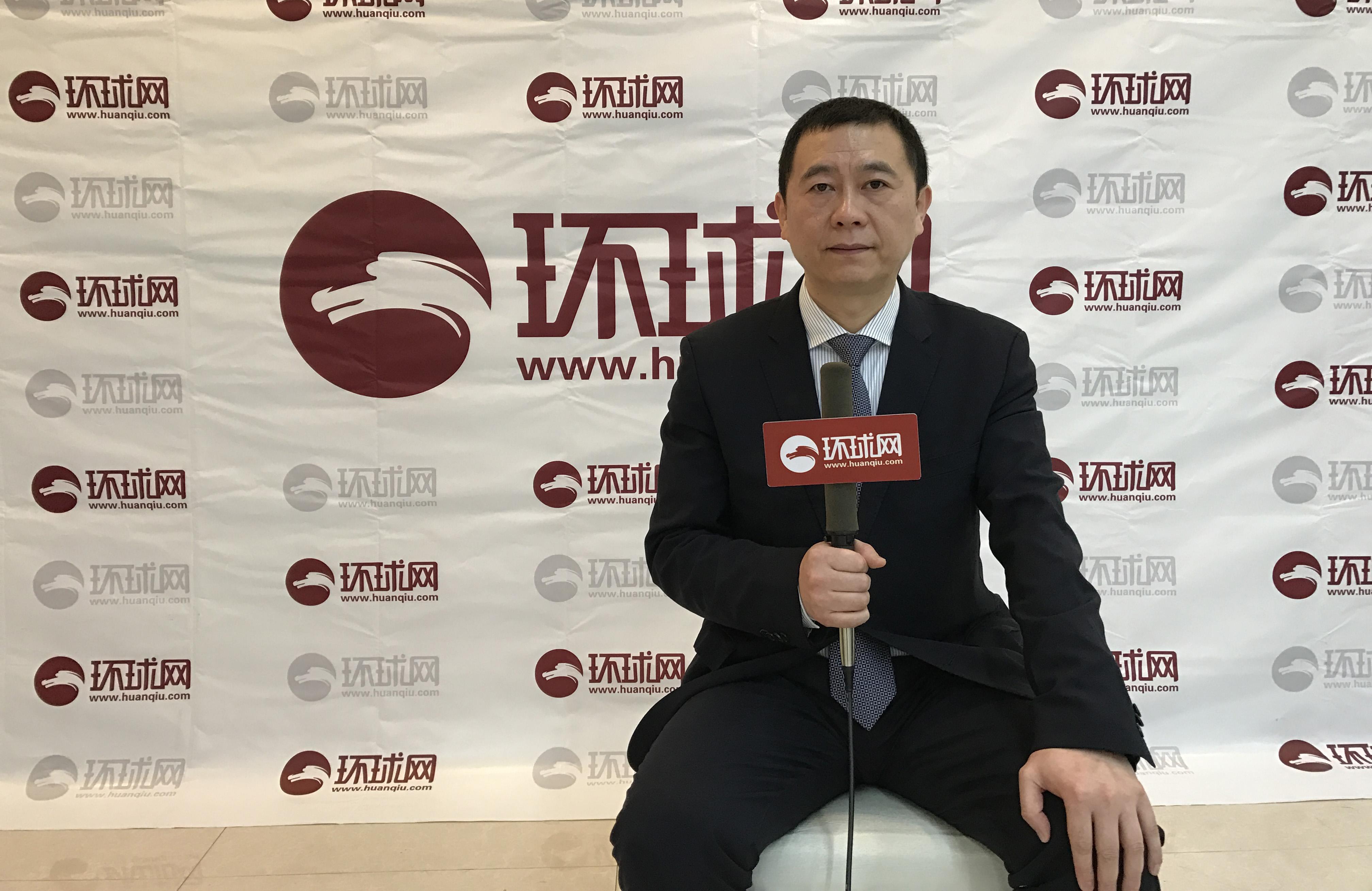 董酒总裁刘智涛:不盲目跟风涨价