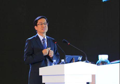 北京市纪委通报:延庆智能电网改造25人被追责