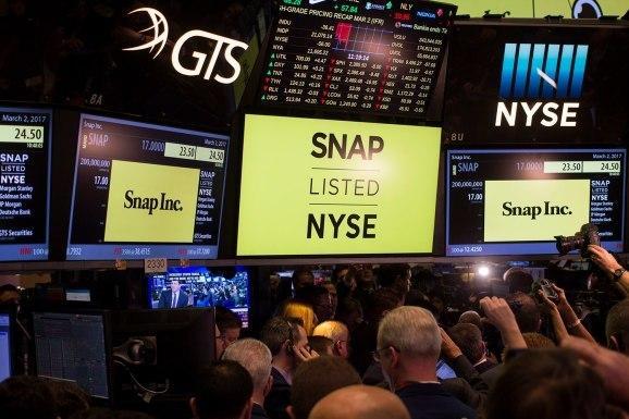 创业公司保持私有时间越来越长 IPO市场可能消亡