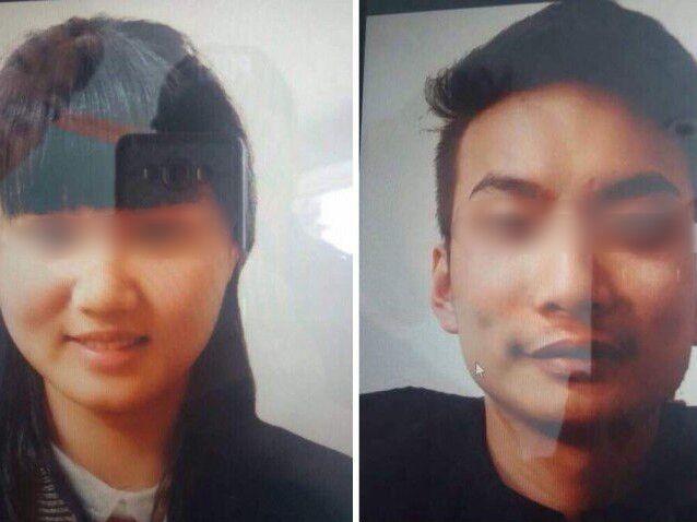 巴基斯坦官方确认两名被绑架的中国公民遇害