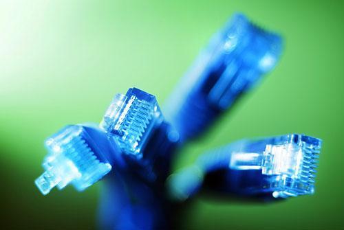 高端数码技术拉动英制造业:创造数十万岗位