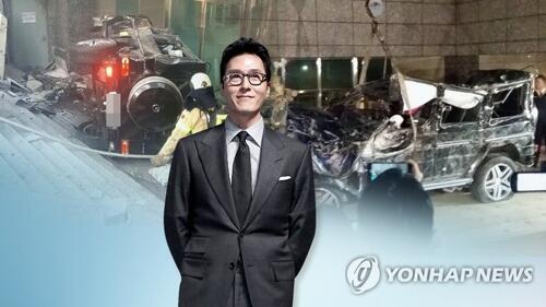 韩演员金柱赫去世 尸检初步判断死因为头部损伤