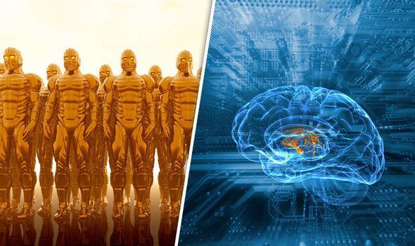 人工智能不断进步 马斯克:人类正召唤恶魔