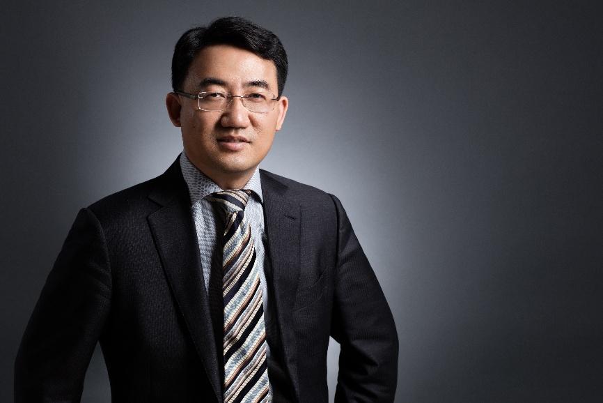 王辉宇:汽车电商已经进入第二次发展热潮