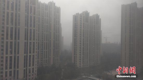 北京住房租赁新政今起正式实施 监管平台将加快出台