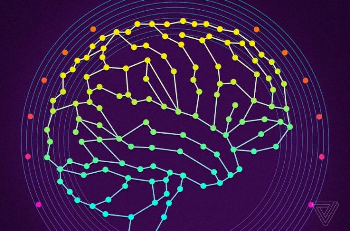 基于脑部扫描 算法可识别有自杀念头的人