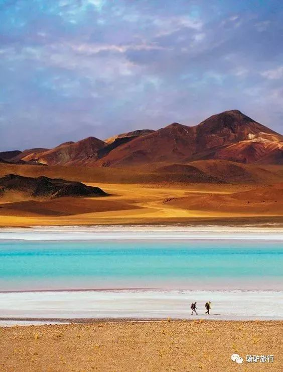 刚刚评出的世界最美旅行国度第1名,鲜有国人踏足,但此生必须攒钱去!