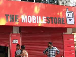 扩展业务 小米拟收购印度手机零售商旗下300家门店