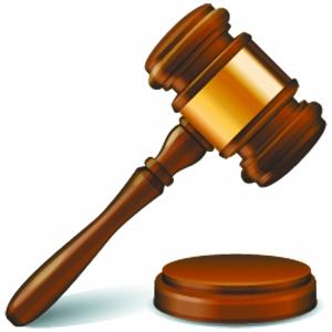 我国拟立法重惩虚假交易 刷单最高拟被罚200万元
