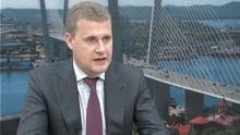 俄远东地区希望扩大对华经济合作