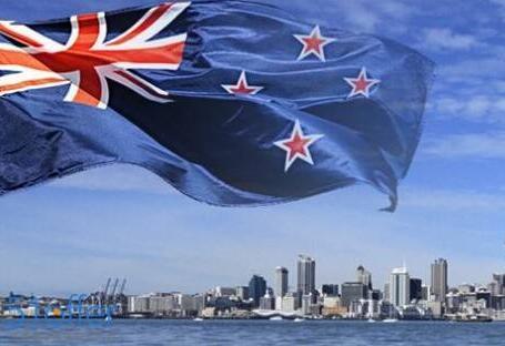 新西兰拟削减学生签证 近万工作岗位或流失