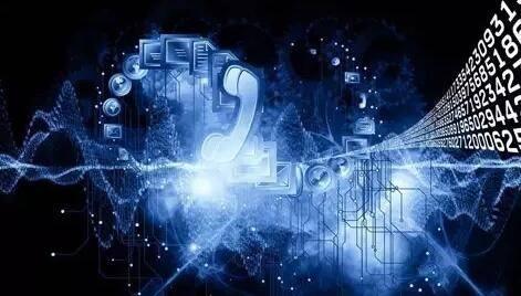 INK银客林恩民:金融行业首迎人工智能掘金大时代