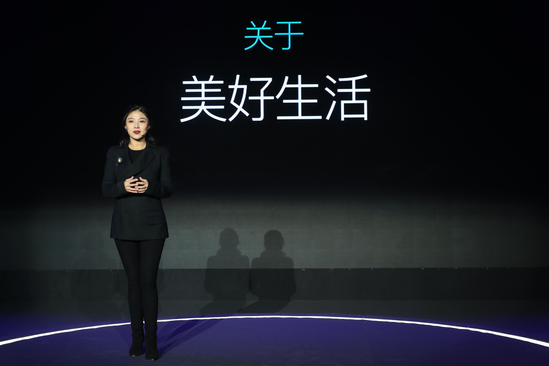"""优步中国app全面升级 正式接入""""优享""""产品"""