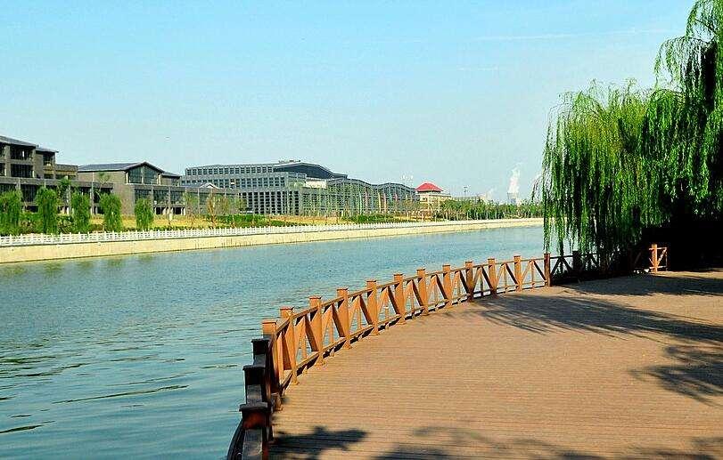 济南全面落实河长制 已封堵150个河道排污口