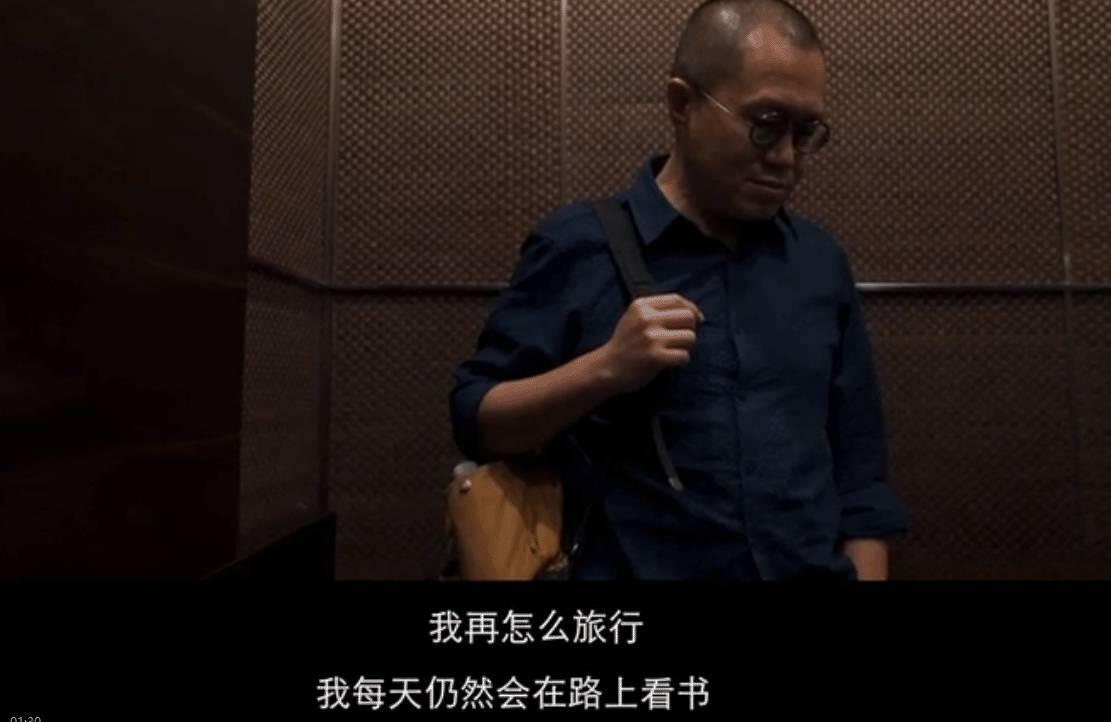 曾胖到170斤的吴秀波,如何阻止自己成为一个油