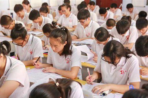 高考报考政策有何变化