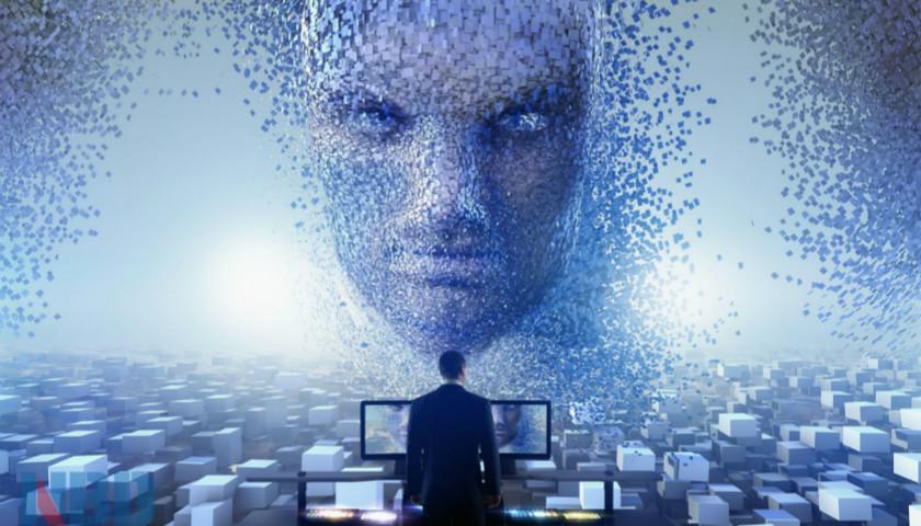 施密特:中国人很棒 大约10年将超美国成AI主导