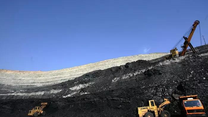 英媒:印度集团开发澳煤矿却融不到资 欲寻求中国支持