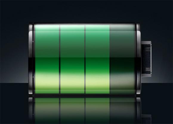 智利工程师发明行走发电装置 流动性高应用范围广