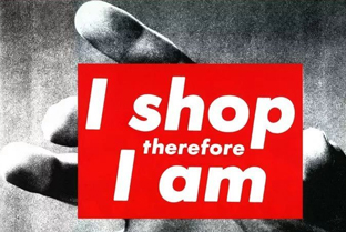 Supreme、LV、Nike共同设计师