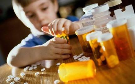 关注儿童病毒感染性疾病 规范抗病毒治疗合理用药
