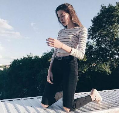 俄驻华总领馆:正在调查14岁女模特在上海死亡原因
