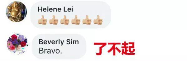 """东盟国网友:东盟与中国在南海干一件""""大事"""""""