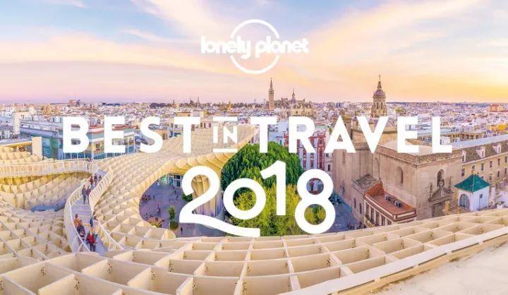 2018最佳旅行国家TOP1 | 独占多项世界之最,这个南美国家比你想象的更好玩