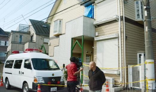 香港六个彩开奖直播日本分尸案嫌犯曾暗示网友已杀多人:总是要磨刀