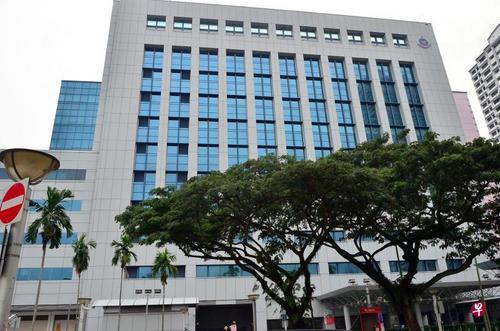12月18日起 新加坡只接受网上申请永久居留权