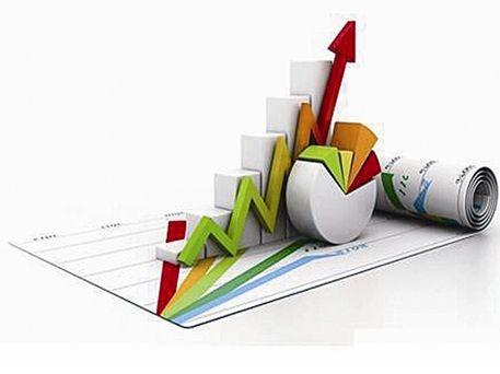 雅培三季度销售额增近三成