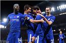 英超-AZP助攻莫拉塔头球制胜 切尔西1-0曼联3连胜