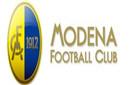 意大利又一家百年俱乐部宣布破产 培养世界冠军